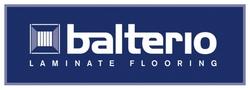 balterio-logo (1)