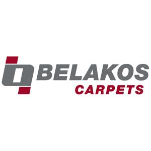 vierkant Belakos carpets