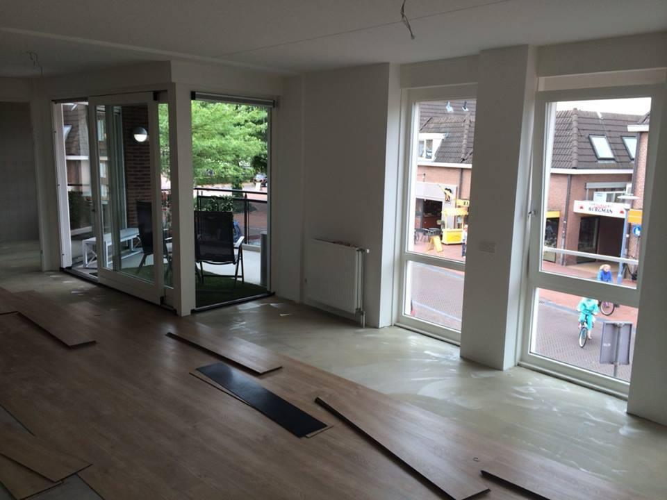 Tapijt Outlet Wierden : Tapijthal hoogkerk pvc vloer vinyl tapijt laminaat gordijnen