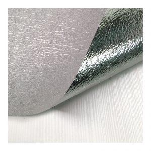 alufoam-ondervloer-2