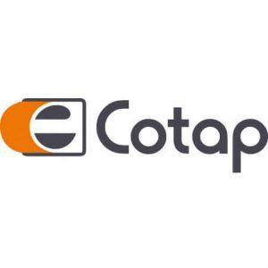 cotap-logo