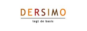 dersimo_logo