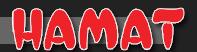 hamat_logo