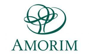 logo-corticeira-amorim-e1427298285668