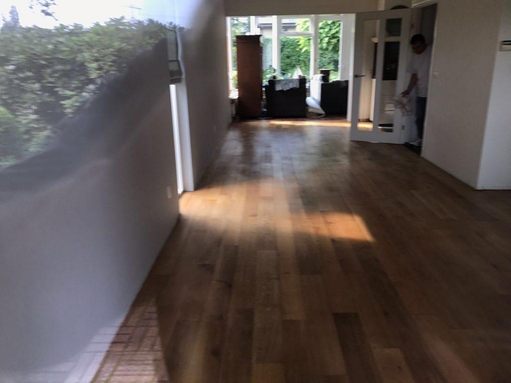 Tapijt Outlet Wierden : Referenties maxima vloeren wierden